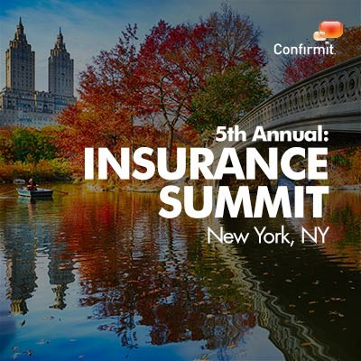 5th Annual: Customer Experience Insurance Conference