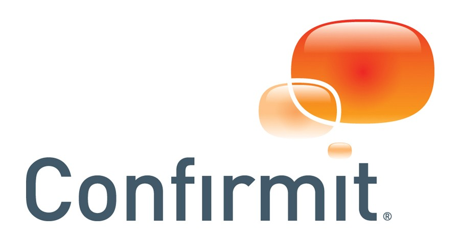 Market Research, Employee and Customer Experience News from Confirmit