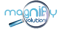 Magnify Solutions