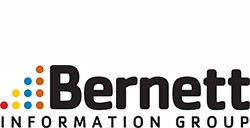Bernett Information Group