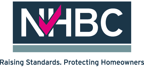 2020 Confirmit ACE Awards Series: NHBC