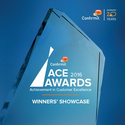 /confirmit/media/promos/resources/2016/confirmitBlog-voiceOfTheCustomer-2016ACEAwardWinnersShowcase.jpg?ext=.jpg