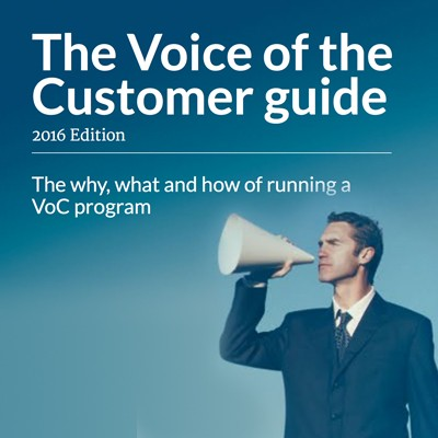 /confirmit/media/promos/resources/2016/confirmitBlog-voiceOfTheCustomer-2016VoCGuide.jpg?ext=.jpg