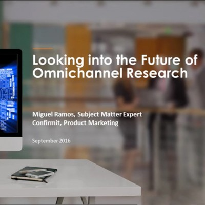 /confirmit/media/promos/resources/2016/confirmitBlog-voiceOfTheCustomer-FutureOfOmnichannelResrch.jpg?ext=.jpg