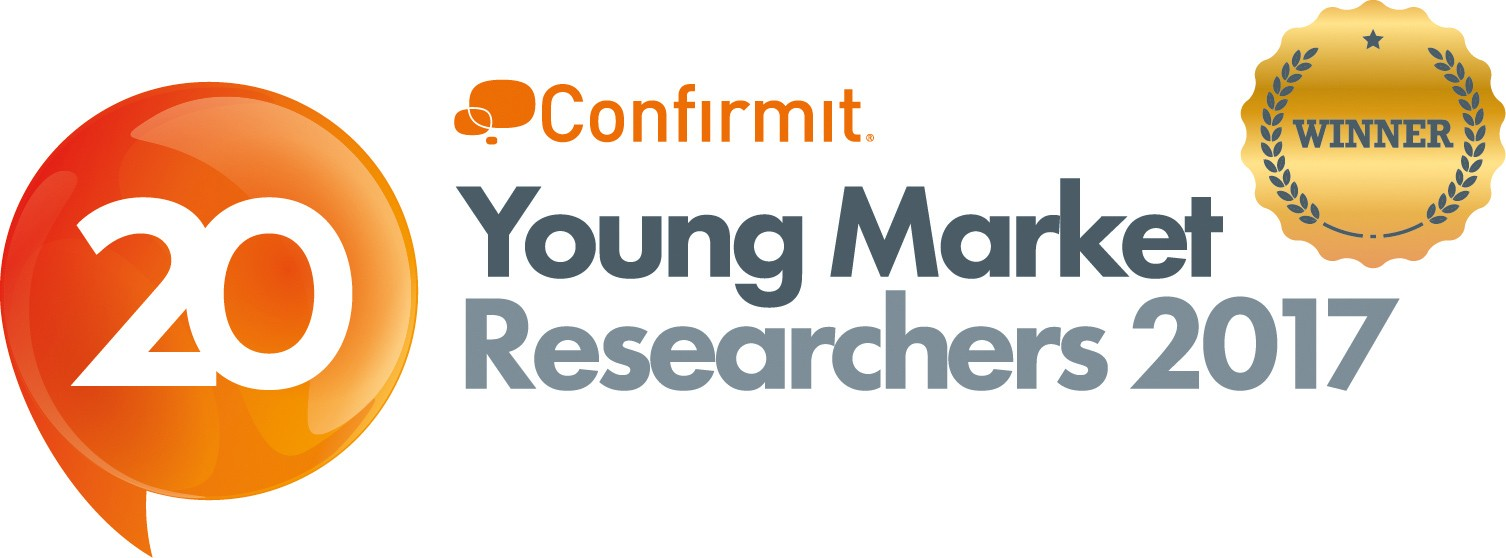 /confirmit/media/promos/resources/2017/Confirmit_20_Young_Market_Researchers_Logo_Winner_final_RGB_300.jpg?ext=.jpg