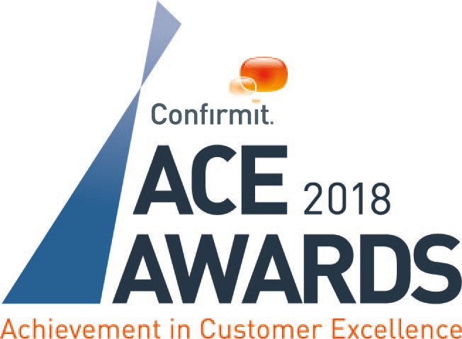 /confirmit/media/promos/resources/2017/Confirmit_ACE_Awards_2018_Logo_72DPI.jpg?ext=.jpg