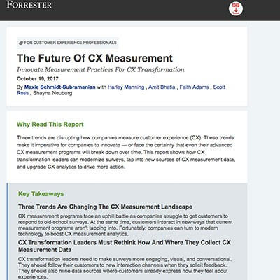 /confirmit/media/promos/resources/2018/confirmitBlog-web-research-voc-the-future-of-cx-measurement-h12a.jpg?ext=.jpg