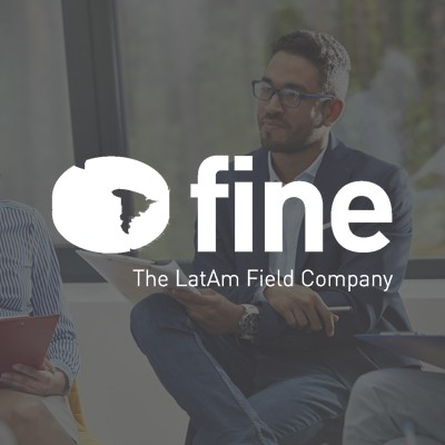 Fine Research is the largest independent fieldwork company in Latin America.
