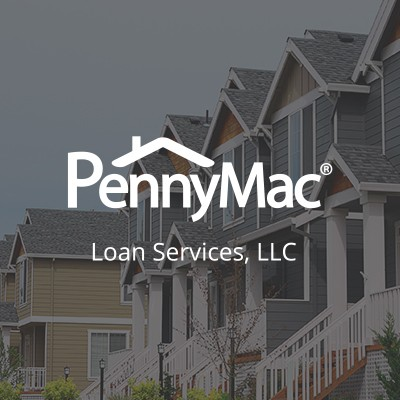 PennyMac is a top US mortgage lender with a commitment to delivering an outstanding customer experience to its clients.