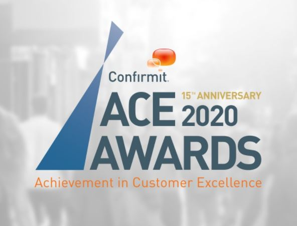 2020 Confirmit ACE Awards Winners' Showcase