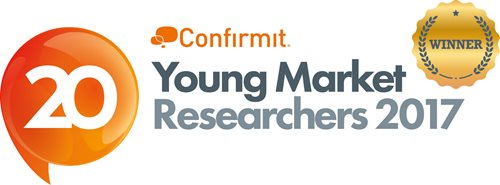 /getmedia/7342f67e-0c5f-4398-96f2-9369e38e295a/Confirmit_20_Young_Market_Researchers_Logo_Winner_final_RGB_300.aspx?width=500&height=185&ext=.jpg