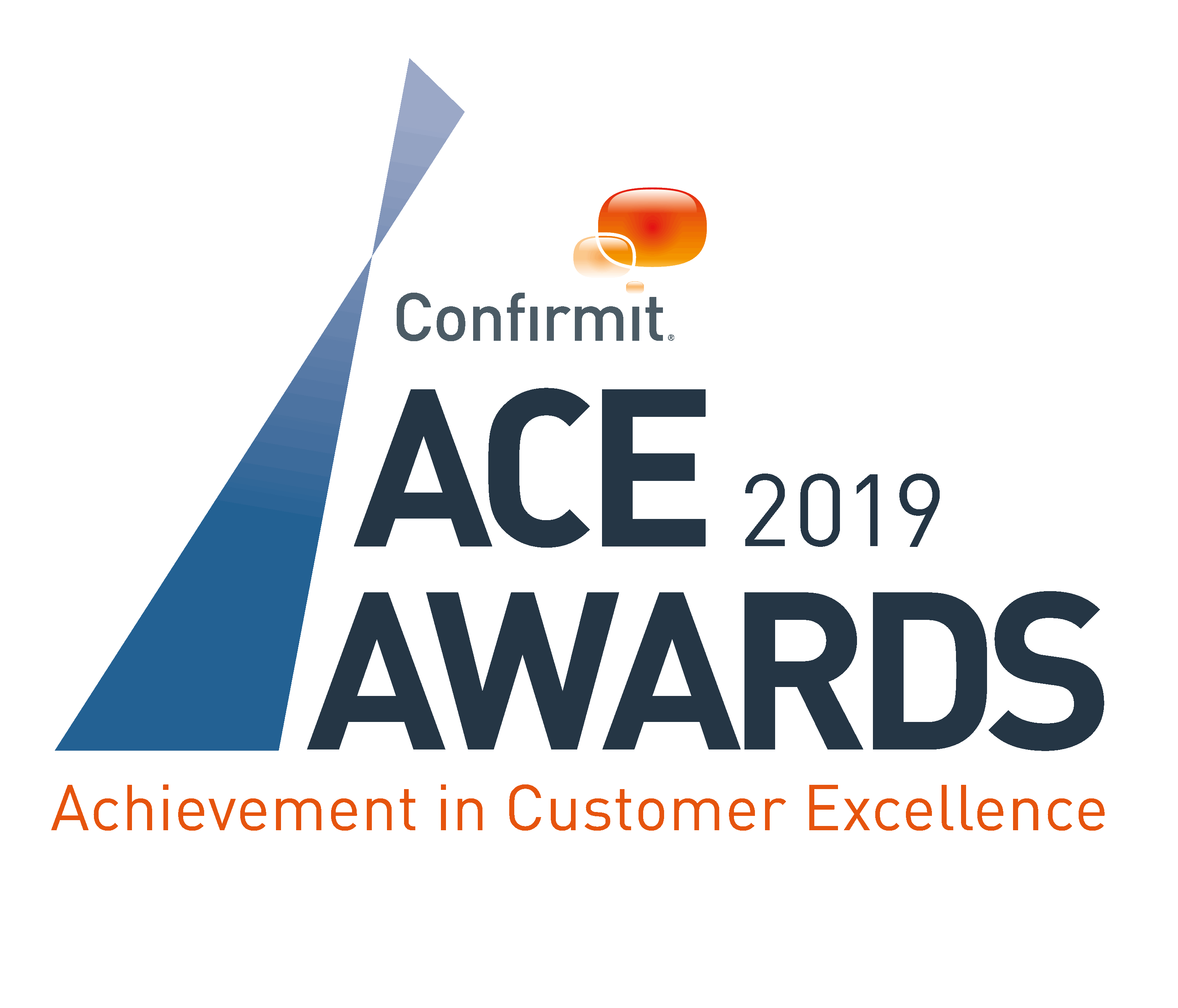 The time has come! The 2019 Confirmit ACE Awards are open and the judges are looking forward to cracking on with reviewing some submissions. I think they're going to be busy. We've had quite a flurry