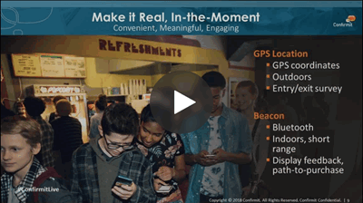 Engaging gen z and millennials webinar video